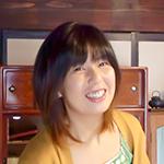 花田 久美子さんの写真