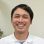 木村 芳兼さんの写真