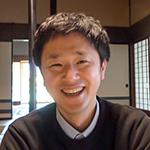 松村 託磨さんの写真