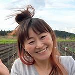 菅原 由紀子さんの写真