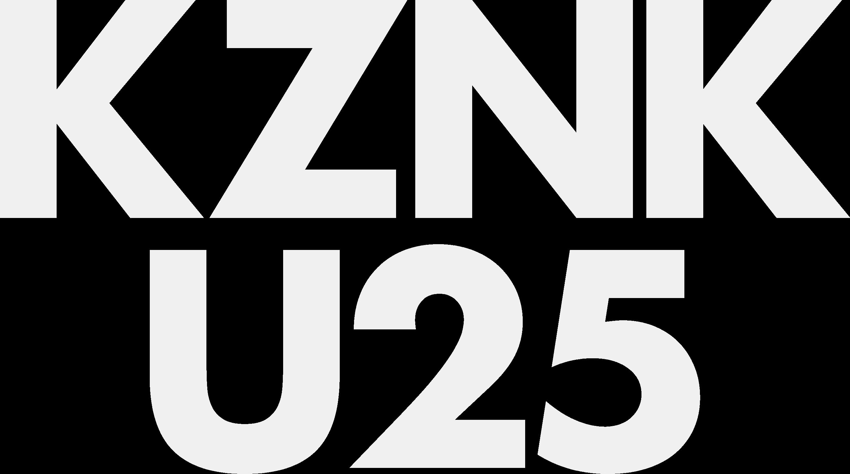 KZNK U25